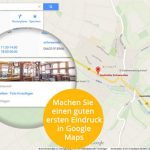 Google-Maps Lupe Schmeerofen