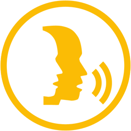 3. REFERENZEN - ``digitale Mundpropaganda``