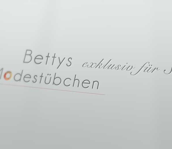Bettys_Logo
