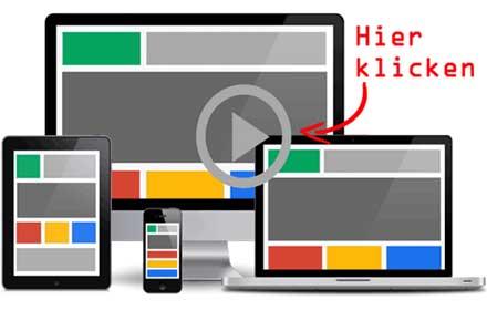 Erklaervideo_Responsive-Webdesign