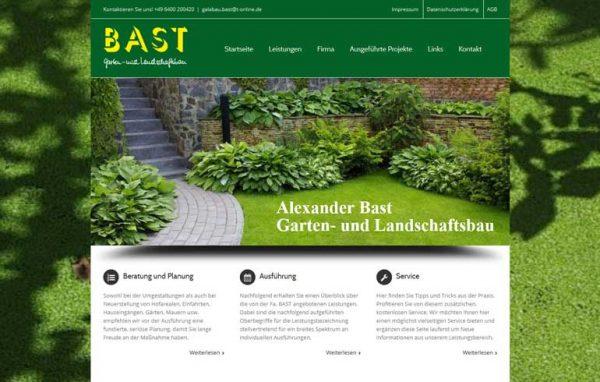 http://www.bast-galabau.de/