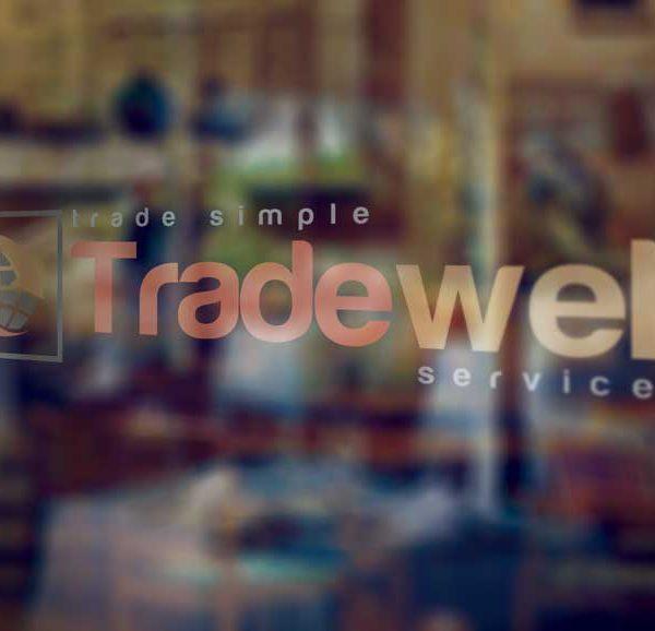 tradewell_logo