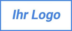 Onlinebewertung_Logo
