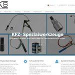 WKS Scharfenberg